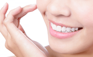 Cosmetic Dentistry Services in New Westminster