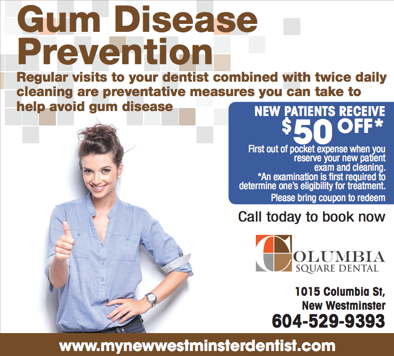 gum-disease-prevention