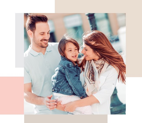 happy-family-in-city-of-new-westminster
